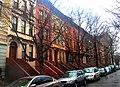231-205 West 137th Street.jpg