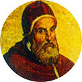 231-Clement VIII.jpg