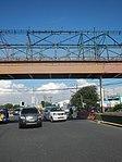 2387Elpidio Quirino Avenue NAIA Road 24.jpg