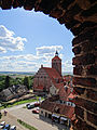 240813 Church of SS. Peter and Paul in Reszel - 03.jpg