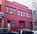 245 West 18th Street.jpg