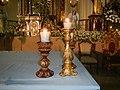 24Episcopal Coronation Nuestra Señora del Santisimo Rosario de Hagonoy 56.jpg