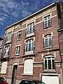 24 rue de l'Alcazar Lille.jpg