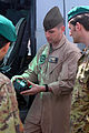 24th MEU Deployment 2012 120423-M-HF911-039.jpg