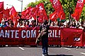 25th April 2014 Communist Youth (14033794271).jpg