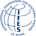 25th Globe Logo Blue.png