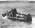 26-G-06-10-444 26-G-06-10-44(4) Normandy Invasion, June 1944.jpg