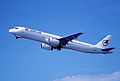 260bp - Onur Air Airbus A321-231, TC-OAE@ZRH,22.09.2003 - Flickr - Aero Icarus.jpg