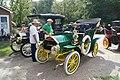 26th Annual New London to New Brighton Antique Car Run (7750075862).jpg