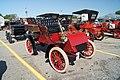 26th Annual New London to New Brighton Antique Car Run (7756244396).jpg