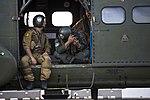 26th MEU Flight Deck Operations 130920-M-SO289-012.jpg