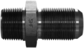 2706-mnptxmjic-bulkhead-stainless-steel-straight-hydraulic-adapter-medium.png