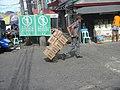2733Baliuag, Bulacan Proper Poblacion 50.jpg