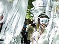 27 West End festival (4697245297).jpg
