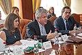 28-05-14- Reunion de Vicecancilleres de Ecuador - Argentina (14312278863).jpg