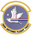 2873 Test Sq emblem.png