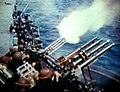 28 mm Flak USS Hornet (CV-8) May 1942.jpg
