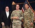29th Combat Aviation Brigade Welcome Home Ceremony (41454801672).jpg