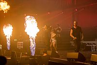 2 Unlimited - 2016332014811 2016-11-26 Sunshine Live - Die 90er Live on Stage - Sven - 1D X II - 1999 - AK8I7663 mod.jpg