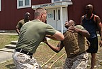 2nd MAW trains keepers of the peace 110801-M-FL266-264.jpg