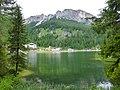 3,221m Gruppo del Cristallo 1,756m Lago di Misurina Italy - panoramio (1).jpg