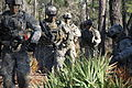 3-15 Infantry, First through combined arms live-fire 150128-A-ZG315-354.jpg