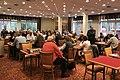 3. Turniersaal 2018 Binz.jpg