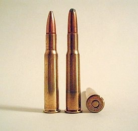 30-40 Krag cartridges.JPG