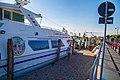 30021 Caorle, Metropolitan City of Venice, Italy - panoramio (10).jpg