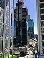 300 George seen from 217 George Street, Brisbane.jpg