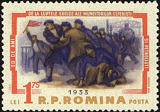 Great Depression in Romania Romania during the Great Depression
