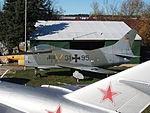31+95 (aircraft) Fiat G91 pic2.JPG