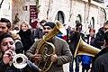 31.12.16 Dubrovnik 2 Street Band 37 (31891839701).jpg