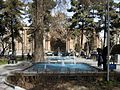 31105-Tehran (8012446205).jpg