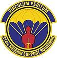 314 Mission Support Sq.jpg