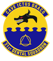 31st Dental Squadron.png