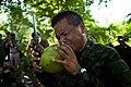 31st MEU learns jungle tricks from Thais 130220-M-CO500-303.jpg