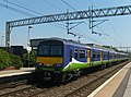 321425 A A Watford Junction.JPG