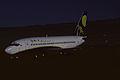 323ad - Sky Airline Boeing 737-200, CC-CAP@CJC,29.09.2004 - Flickr - Aero Icarus (1).jpg