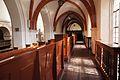 3243viki Oleśnica, kościół pw. Jana Apostoła. Foto Barbara Maliszewska.jpg