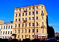3330. St. Petersburg. Moika Embankment, 32.jpg