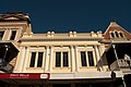33 high st gnangarra-28.jpg