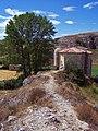 34810 Vallespinoso de Aguilar, Palencia, Spain - panoramio.jpg