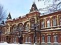35-101-0298 Дворцова, 9. Зима.jpg