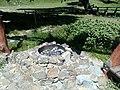 35-211-5004 Казавчинські скелі Лютинська 142.jpg