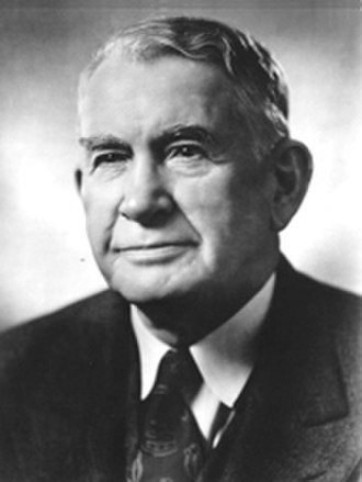1948 Democratic National Convention - Nominees   Truman and Barkley