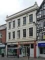 37-38 Castle Street, Shrewsbury.jpg