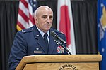 374 MSG welcomes new commander 160808-F-PM645-199.jpg