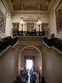 37 quai d'Orsay escalier d'honneur 5.jpg