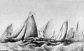 383 The History of Yachting.png